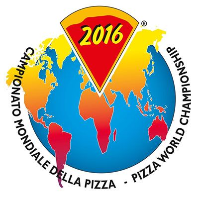 Pizza World Championships 2016